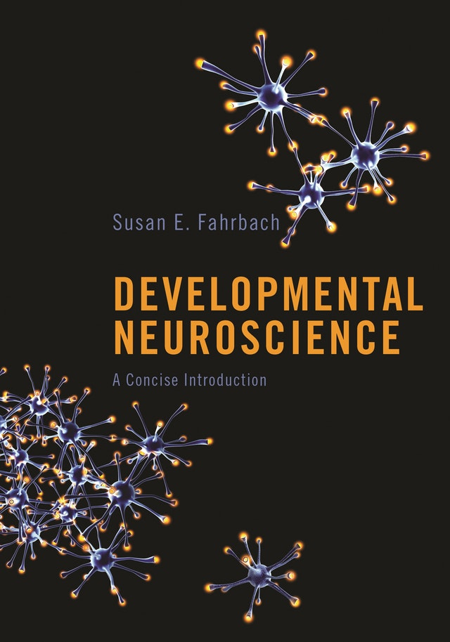 Developmental Neuroscience