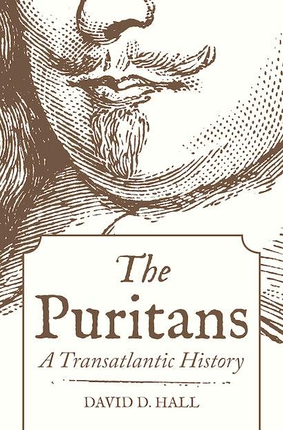 The Puritans