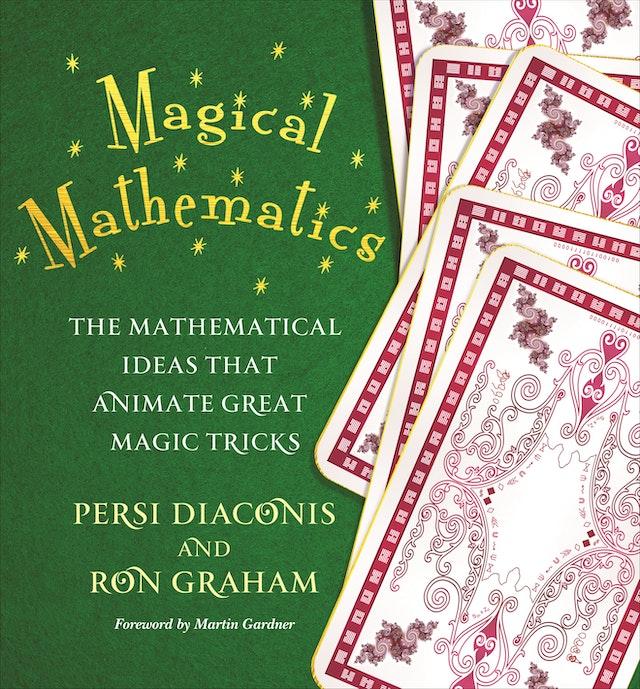 Magical Mathematics