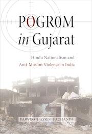 Pogrom in Gujarat