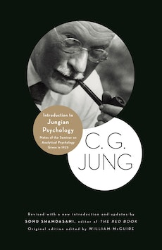 Introduction to Jungian Psychology