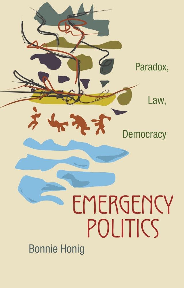 Emergency Politics