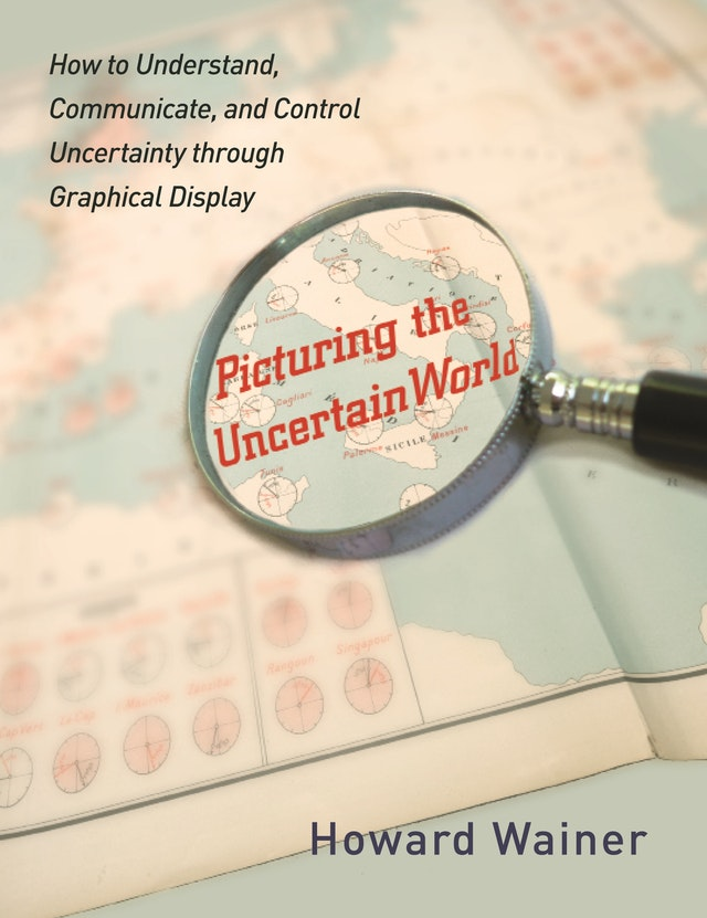 Picturing the Uncertain World
