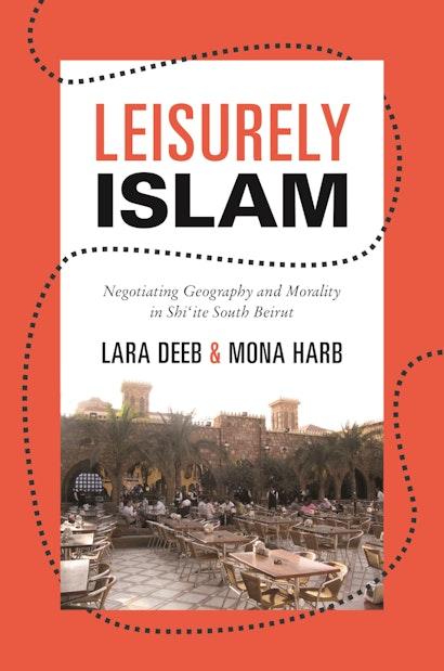 Leisurely Islam