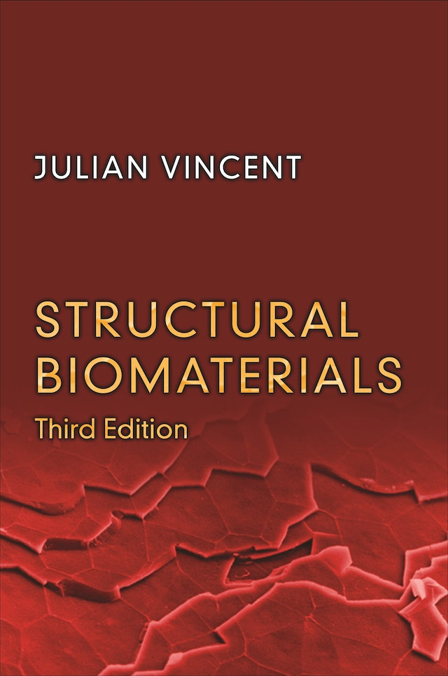 Structural Biomaterials