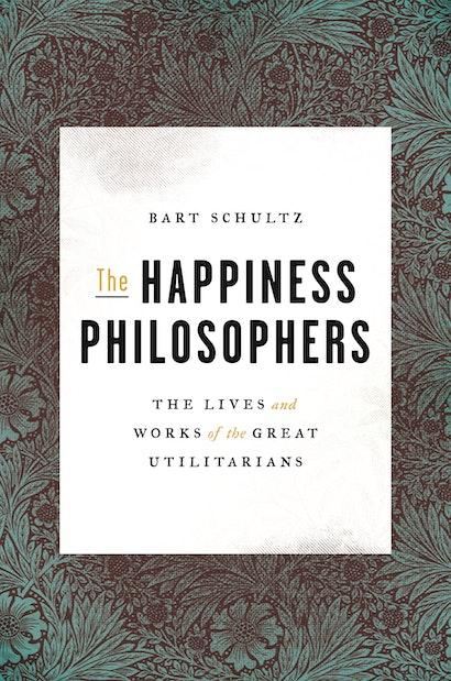 The Happiness Philosophers