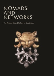 Nomads and Networks