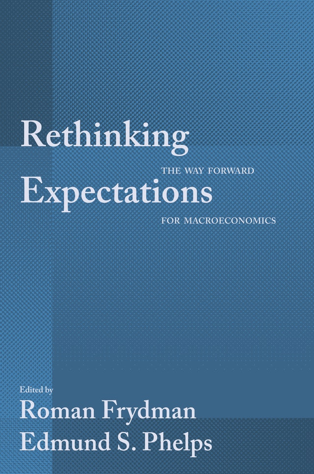 Rethinking Expectations