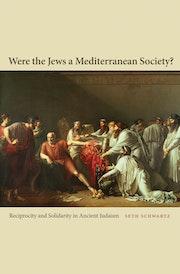 Were the Jews a Mediterranean Society?
