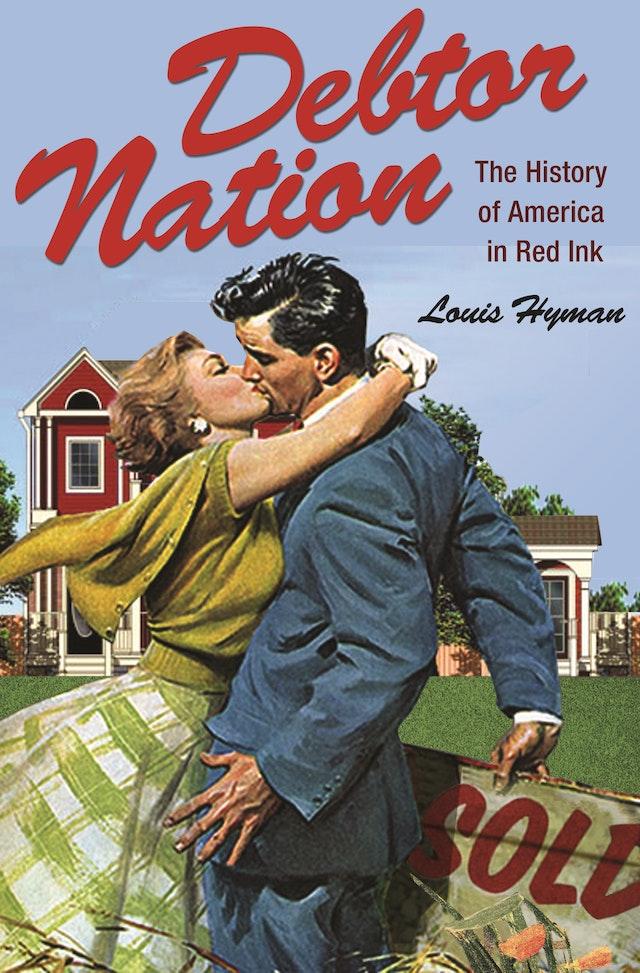 Debtor Nation