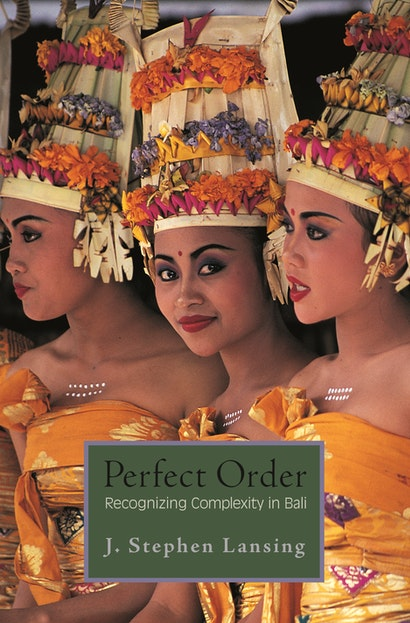 Perfect Order