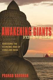 Awakening Giants, Feet of Clay