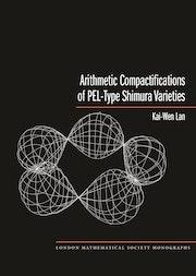 Arithmetic Compactifications of PEL-Type Shimura Varieties