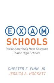 Exam Schools