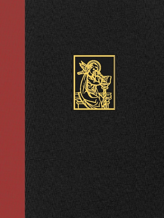 Medieval and Renaissance Manuscripts in the Princeton University Library (Two-Volume Set)