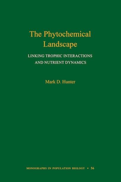 The Phytochemical Landscape