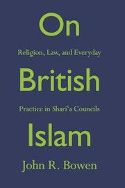On British Islam