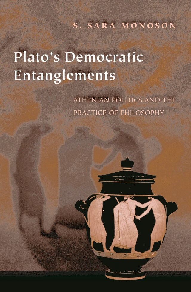 Plato's Democratic Entanglements