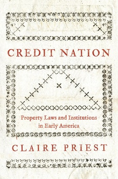 Credit Nation