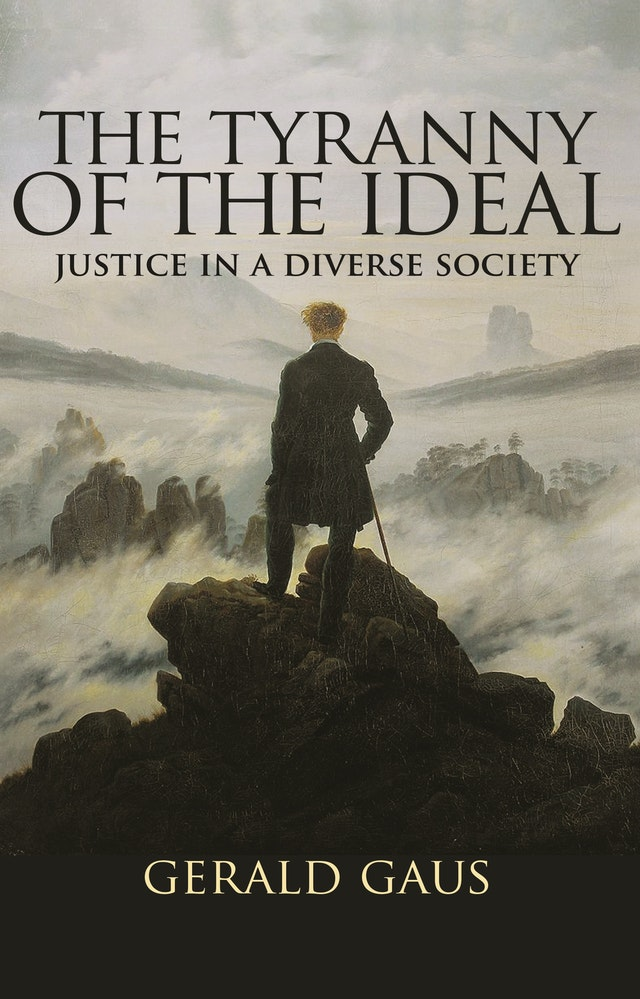 The Tyranny of the Ideal