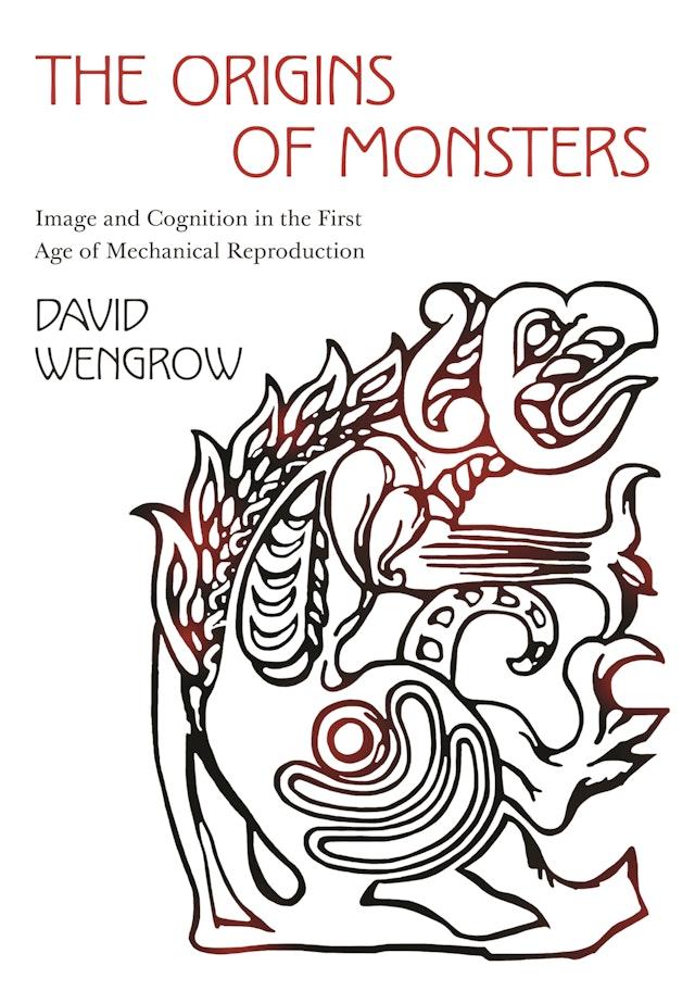 The Origins of Monsters