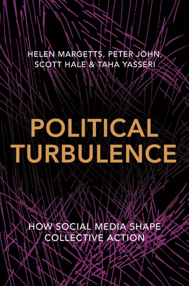 Political Turbulence
