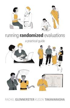 Running Randomized Evaluations
