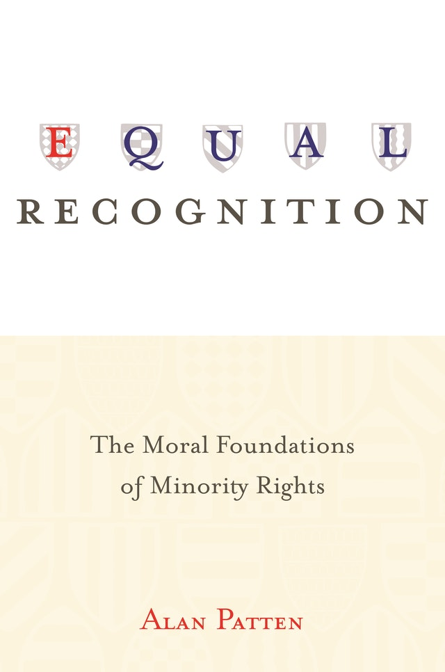 Equal Recognition