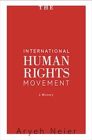 The International Human Rights Movement
