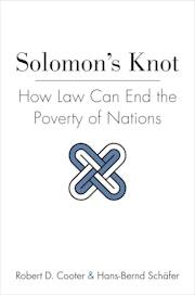 Solomon's Knot