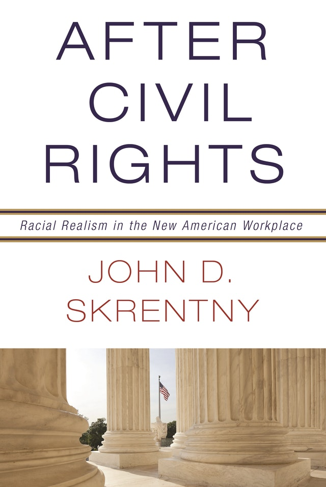 After Civil Rights