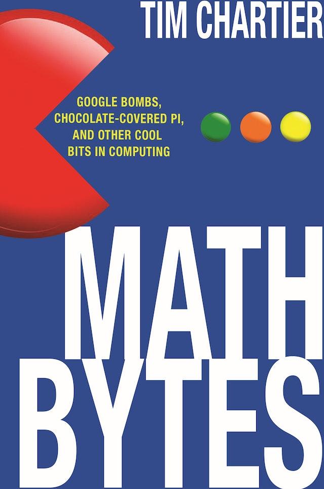 Math Bytes