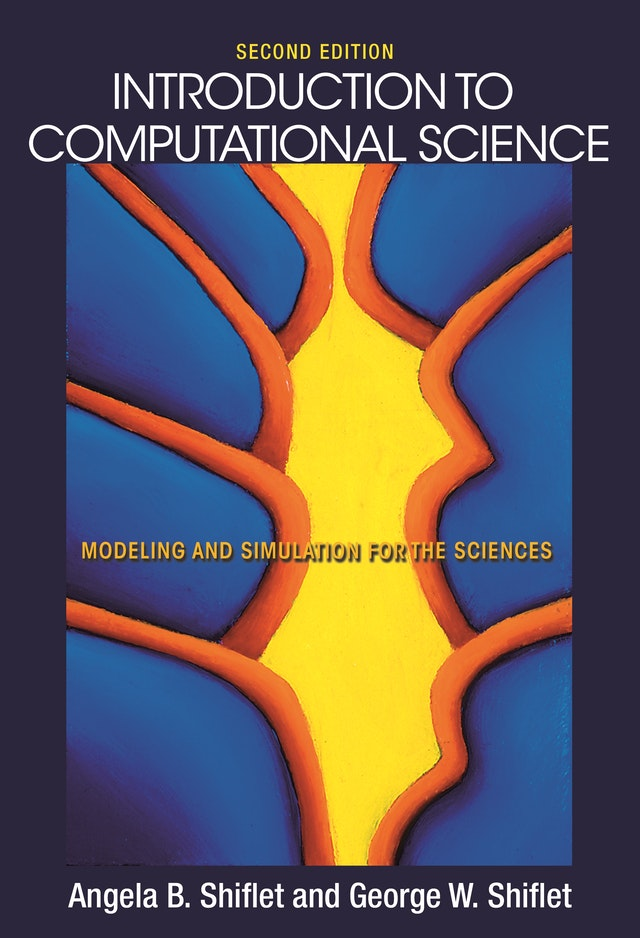 Introduction to Computational Science