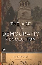 The Age of the Democratic Revolution