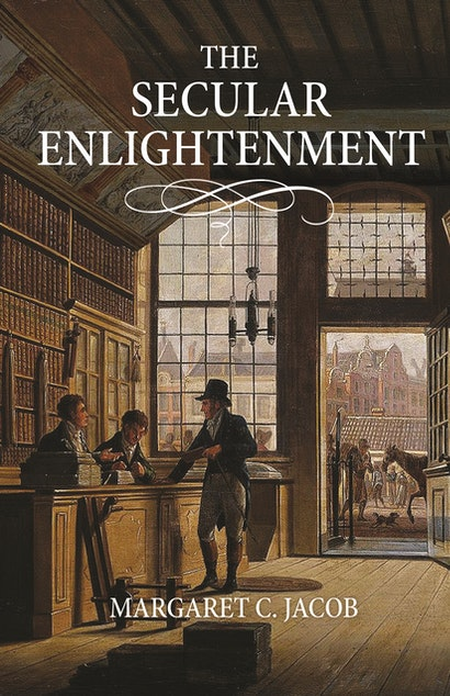 The Secular Enlightenment