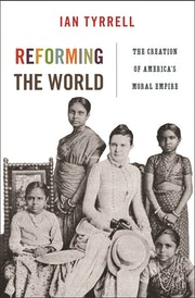 Reforming the World