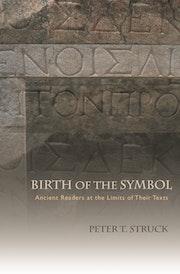 Birth of the Symbol