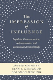 The Impression of Influence