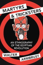 Martyrs and Tricksters