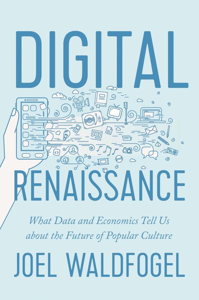 Digital Renaissance