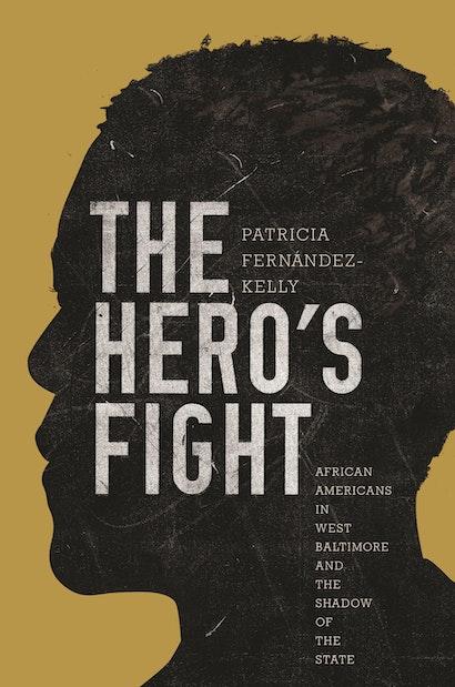 The Hero's Fight