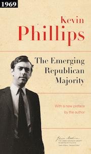 The Emerging Republican Majority