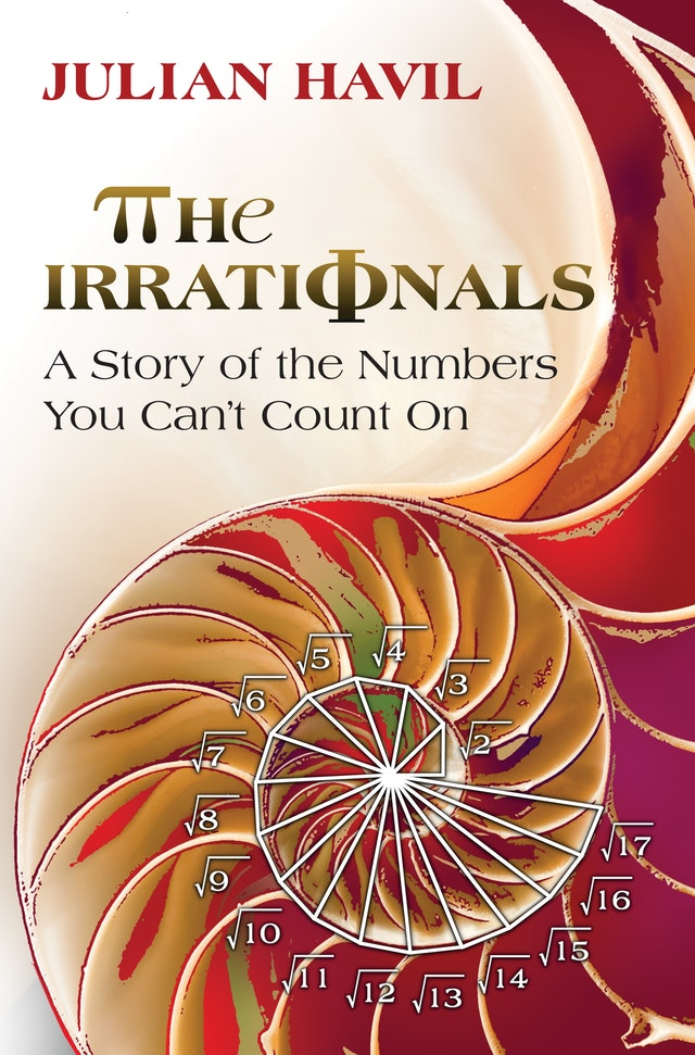 The Irrationals