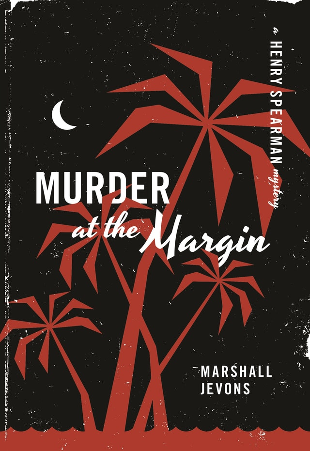 Murder at the Margin