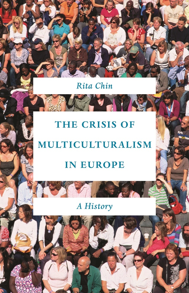 The Crisis of Multiculturalism in Europe