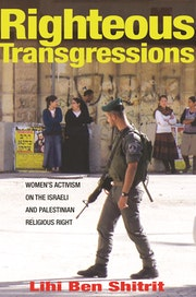 Righteous Transgressions