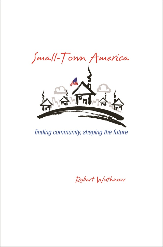 Small-Town America
