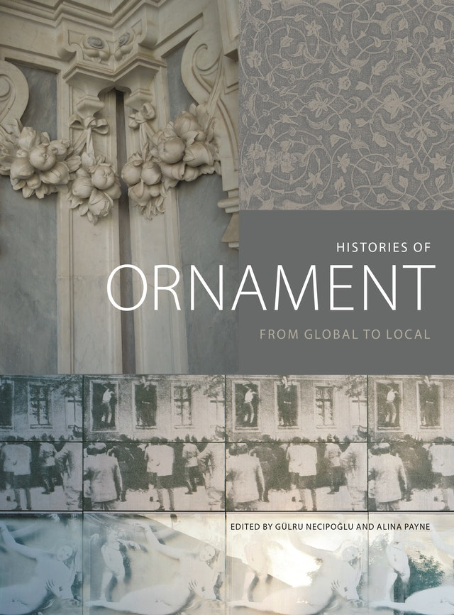 Histories of Ornament