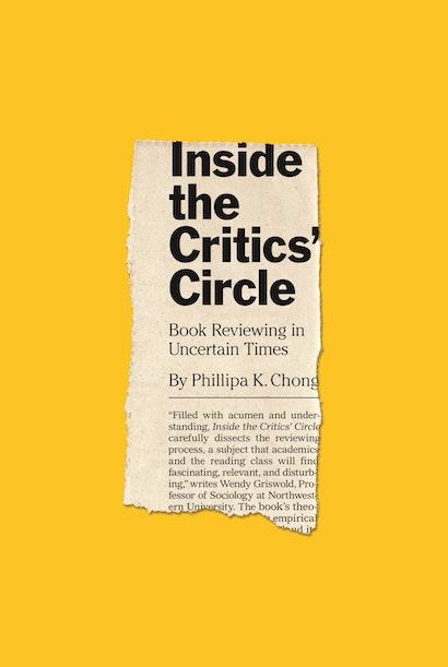 Inside the Critics' Circle