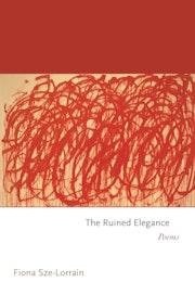 The Ruined Elegance